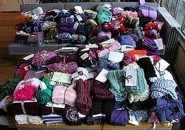 scarves_03